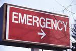 emergency_room_3.jpg