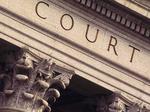 harris_county_lawyer.jpg