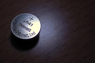 lithium_button_battery_danger.JPG